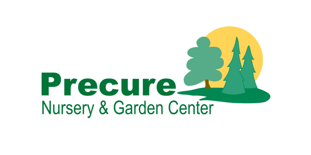 Precure Nursery and Garden Center – The BEST Garden Center and ...